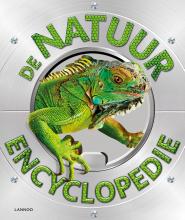 , De natuurencyclopedie