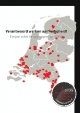 Joost Verbrugge , Verantwoord werken aan veiligheid!