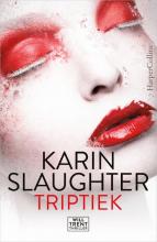 Karin Slaughter , Triptiek