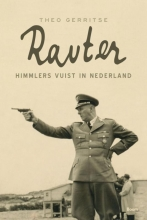 Theo  Gerritse Rauter