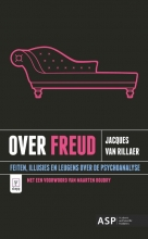 Jacques Van Rillaer , Over Freud
