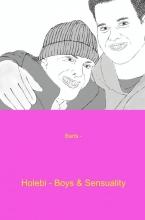 Barts Holebi - Boys & Sensuality
