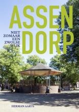 Herman  Aarts Assendorp