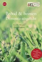 Eric Du Meunier, Hugo  Goedemé, Olivier  Constant Brood en bomen