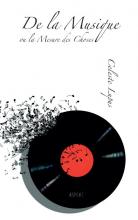 Celeste  Lupus De la musique ou La mesure des choses