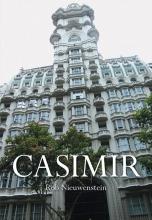 Rob Nieuwenstein , Casimir