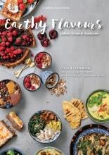 Corinne Weijschedé-Dijkhof , Earthy Flavours