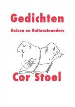 Cor  Stoel Huizen en buitenstaanders