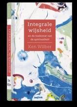 Ken Wilber , Integrale wijsheid