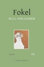 M.G.L. van Loghem , Fokel