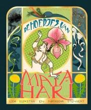 Lida Dijkstra , De hoedjes van Mata Hari