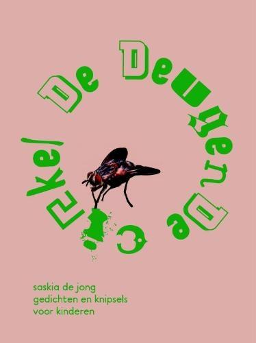 Saskia de Jong,De deugende cirkel
