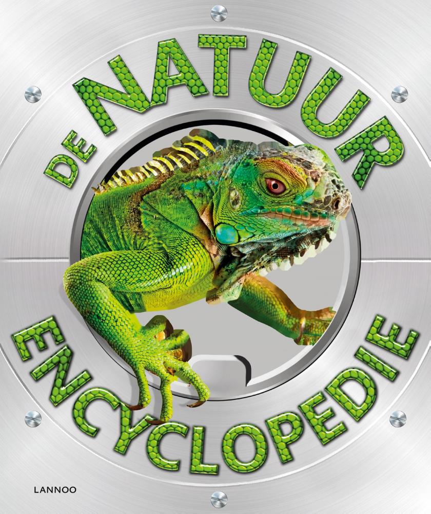 ,De natuurencyclopedie