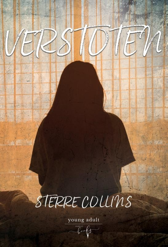 Sterre Collins,Verstoten