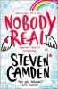Camden Steve,Nobody Real