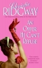 Christie Ridgway,An Offer He Can`t Refuse