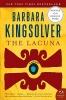 Kingsolver, Barbara,The Lacuna