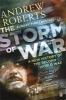 Andrew Roberts,The Storm of War