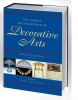 ,The Grove Encyclopedia of Decorative Arts. 2 vols