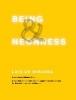 Luis de Miranda,Being and Neonness