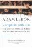 Lebor, Adam,