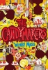 Mass, Wendy,The Candymakers