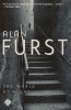 Furst, Alan,The World at Night
