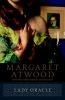 Margaret Atwood,Lady Oracle