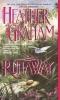 Graham, Heather,Runaway