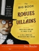 ,The Big Book of Rogues and Villains