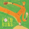 Florian, Douglas,Poem Runs