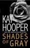 Hooper, Kay,Shades of Gray