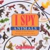 Marzollo, Jean,I Spy Animals