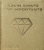 ,Amato, Kevin, The Importants
