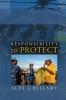 Bellamy, Alex J.,Responsibility to Protect
