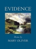 Oliver, Mary,Evidence