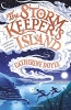 Doyle, Catherine,Storm Keeper`s Island