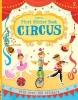 Greenwell, Jessica,Circus