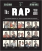 Serrano, Shea,The Rap Year Book
