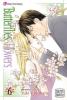 Yoshihara, Yuki,Butterflies, Flowers 6