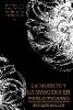 Mallen, Enrique,La muerte y la m?scara en Pablo Picasso