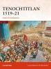 Sheppard, Si,Tenochtitlan 1519-21