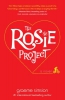 Simsion, Graeme C.,The Rosie Project