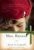 Connell, Evan S.,Mrs. Bridge