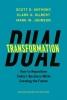 Anthony, Scott D.,Dual Transformation