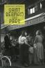 <b>Bonal, G&eacute;rard</b>,Saint Germain Des Prs