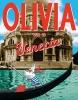 Falconer, Ian,Olivia va a Venecia / Olivia Goes to Venice