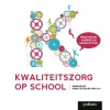 Wilfried De Rijck,Kwaliteitszorg op school 2.0