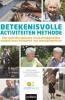 Elise Cornelis, Ruben Vanbosseghem, Valerie Desmet, Patricia De Vriendt,Betekenisvolle activiteiten methode