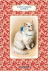 Brigitte  Bulard-Cordeau,Le Petit Livre des chats